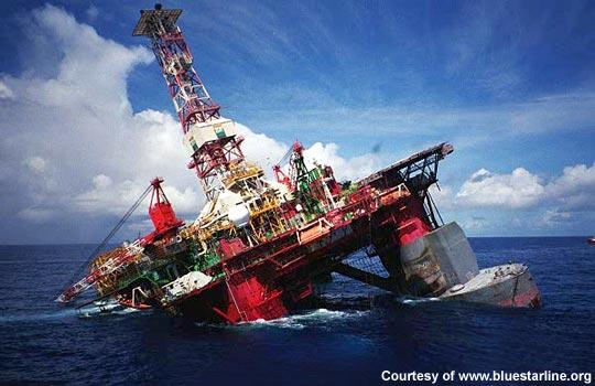 1-offshore-oil-rigs