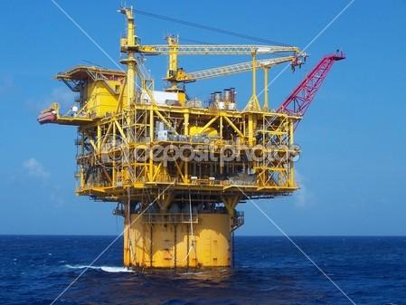 depositphotos_3860875-A-deep-water-floating-oil-platform
