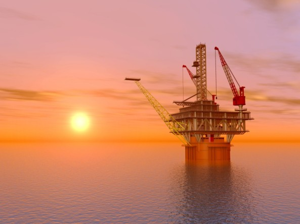 offshore-oil-rig-1024x768