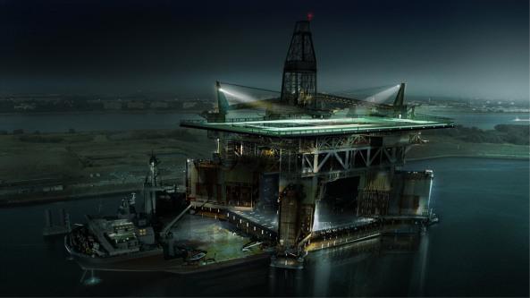 oil-oilrig_00409964